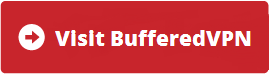 Visit buffered vpn