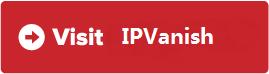 Visit-IP-vanish