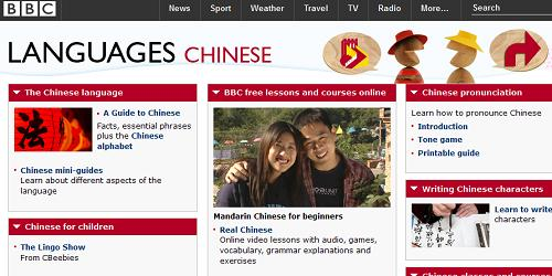 Learn Chinese in 30 Minutes - ALL the Basics You Need ...