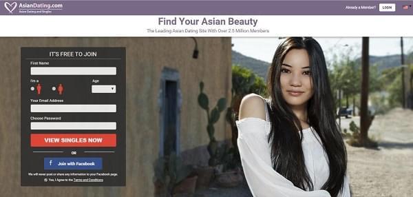 Iliza shlesinger war paint dating services