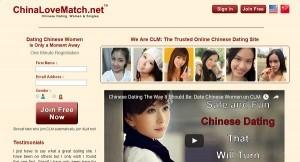 Top 10 der chinesischen dating-sites