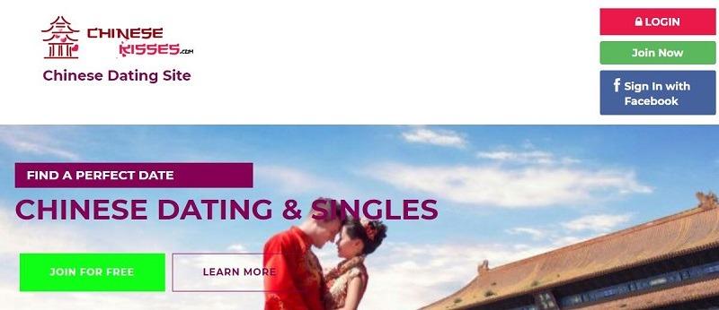 română dating site china