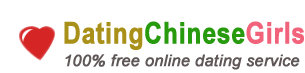 Free online chinese dating sites