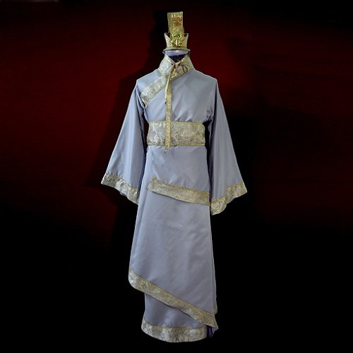 20 funny pictures of traditional ancient chinese clothing china