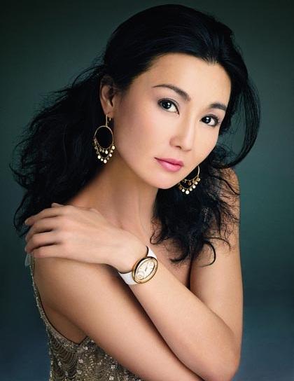Maggie-Cheung-Man-yuk.jpg (420×544)