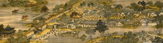 top 10 treasures of ancient china