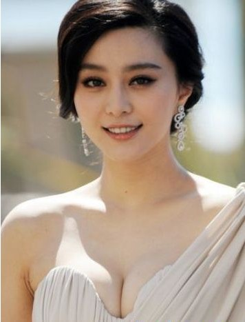top 20 hot chinese actresses