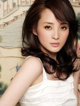 Actors asian famous female