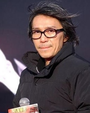 Stephen Chow Sing Chi