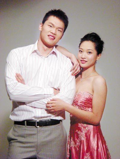 Xingfang li fdating