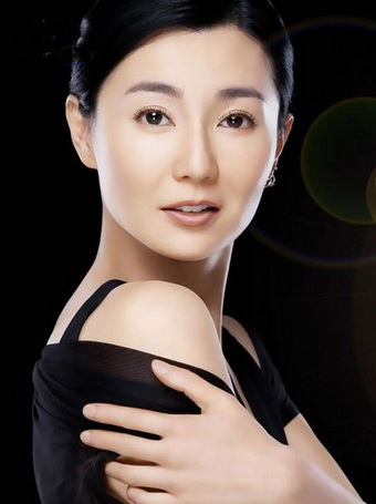 Top 10 Highest Paid Chinese Actresses