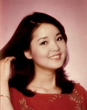 chinese single woman
