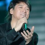Zhou Huajian