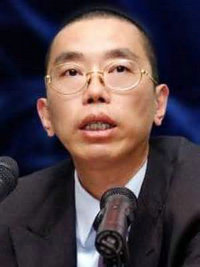 shi yuzhu Shi was born in anhui, china in 1962 he graduated with a bachelor's degree in mathematics from zhejiang university in 1984, and a master's degree from shenzhen university in 1989 that same year, shi developed a chinese word-processing system and built a company around it the firm, zhuhai giant .