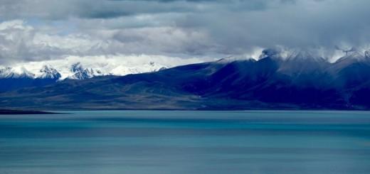Dangra Yutso Lake