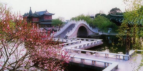Картинки по запросу chinese romantic places