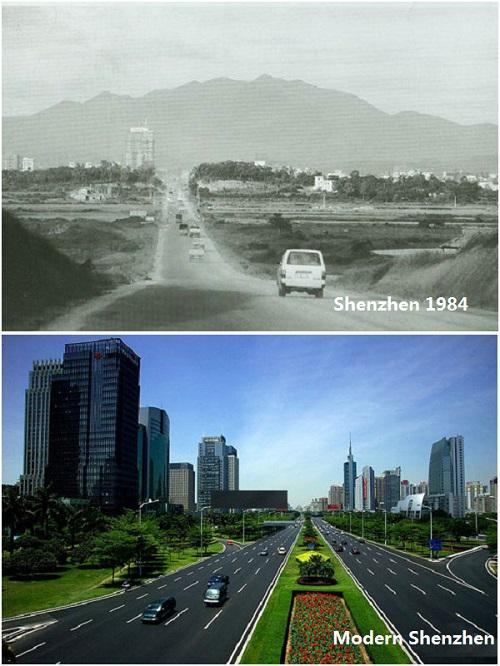 Chinese shanghai 2012 2 - 3 7