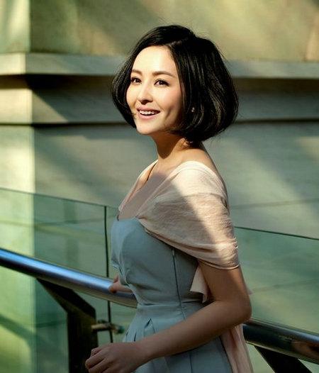 Dai Jiaoqian