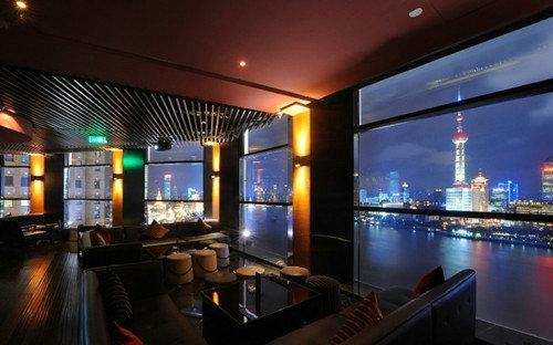 shanghai hookup site