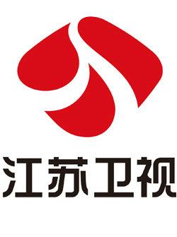 Jiangsu Satellite Television