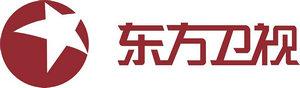Shanghai Oriental Television