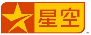 xingkong tv