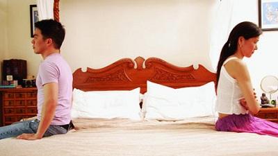 Dalian Divorce Rate