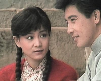 Ji Du Xi Yang Hong