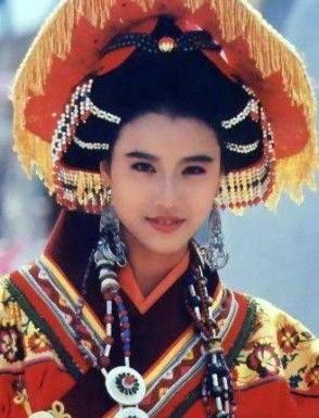 Kathy Chow Hoi-Mei