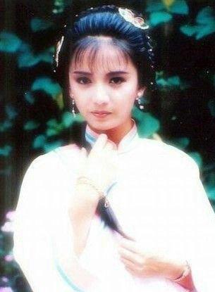 Margie Tseng