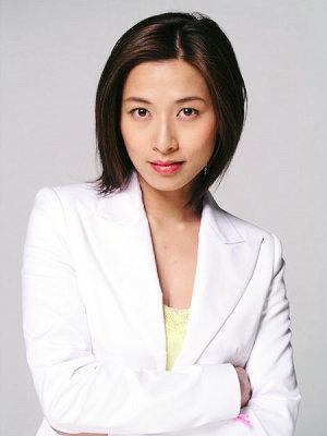 top 10 hot girls in wong jing s movies china whisper
