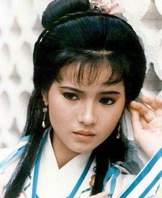Top 8 Most Popular Hong Kong TVB Actresses