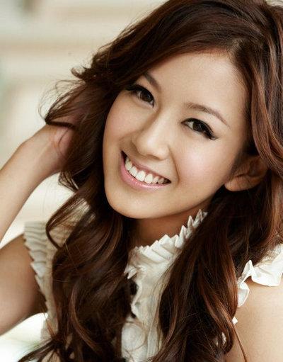 Zhang Zixuan