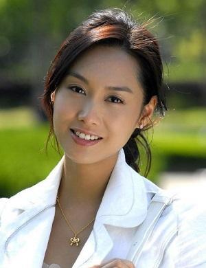 hong kong actress porn