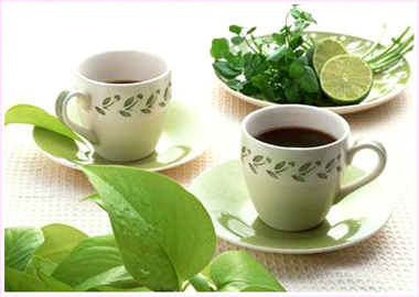 green-tea-china 1