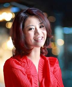 Image: Guo Pei via tommybeautypro.wordpress.com