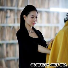 Image: Judy Hua via cnn.com