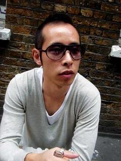 Image: Qiu Hao via sina.com.cn