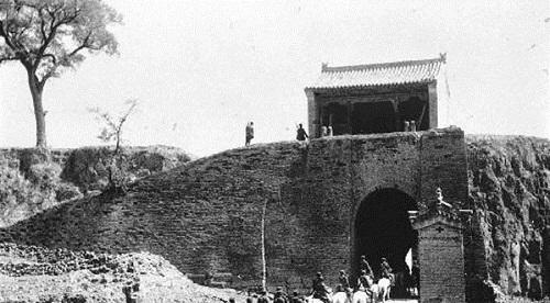 Hengyang battle