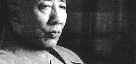 Sun Li writer