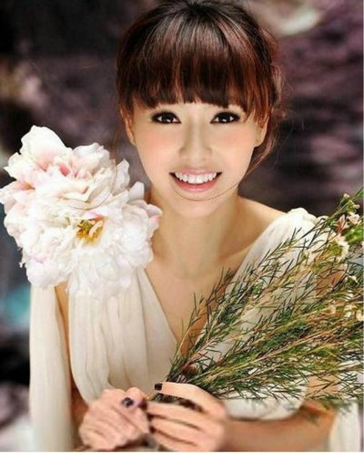 Chinese dating web sites