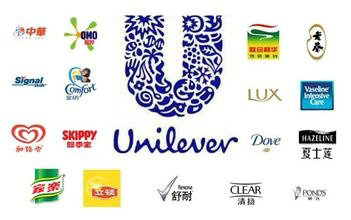 unilever is an anglo dutch multinational company Applies the methods and theories as used in the book international  in early  2001, ngos called upon unilever, the anglo-dutch firm, to account for the.