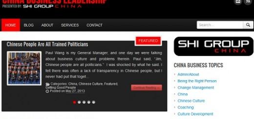 chinabusinessleadership