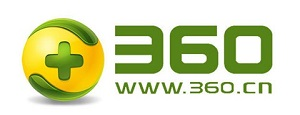 360cn