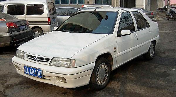 Fukang 988