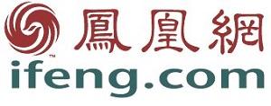 ifengcom