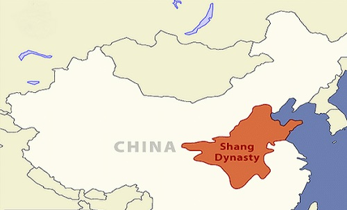 Top 10 Great Dynasties of China