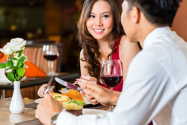 Best Taiwan Dating Sites and Apps