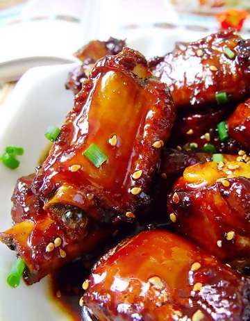 Top 10 most popular chinese foods in united states travel is the top 10 most popular chinese foods in united states list with foods images check here if you are looking for authentic chinese food recipes forumfinder Choice Image