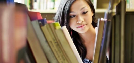 4.Learn Mandarin Chinese